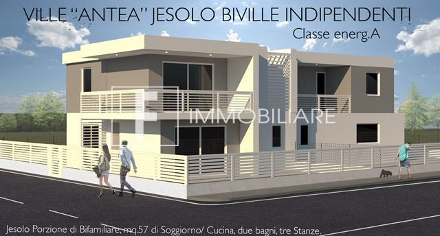 V63 | Immobiliare F Jesolo